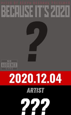 2020.12.04